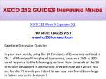 xeco 212 guides inspiring minds17
