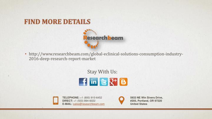 Find more details