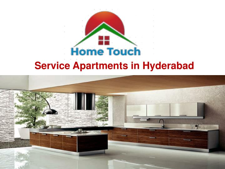 service apartments in hyderabad n.