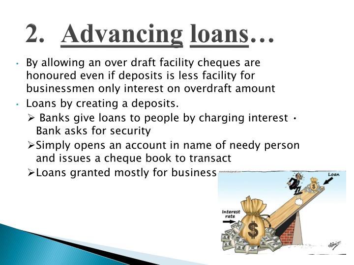 Payday loans survey image 5