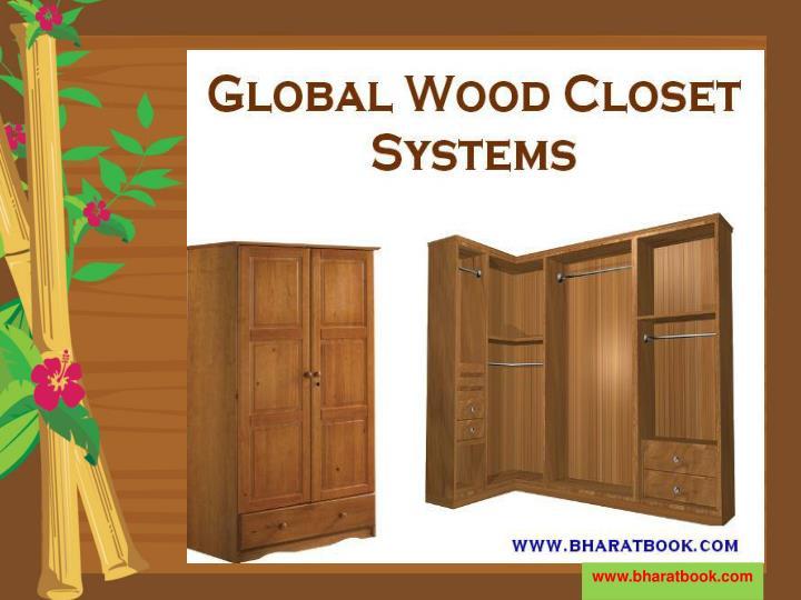 Www.bharatbook.com