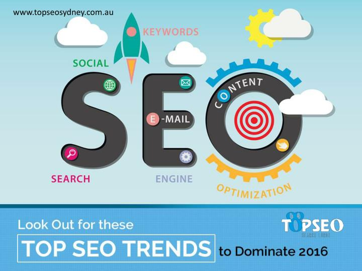 look out for these top seo trends to dominate 2016 n.