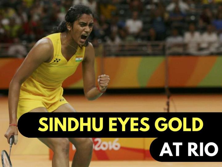 sindhu eyes gold at rio n.