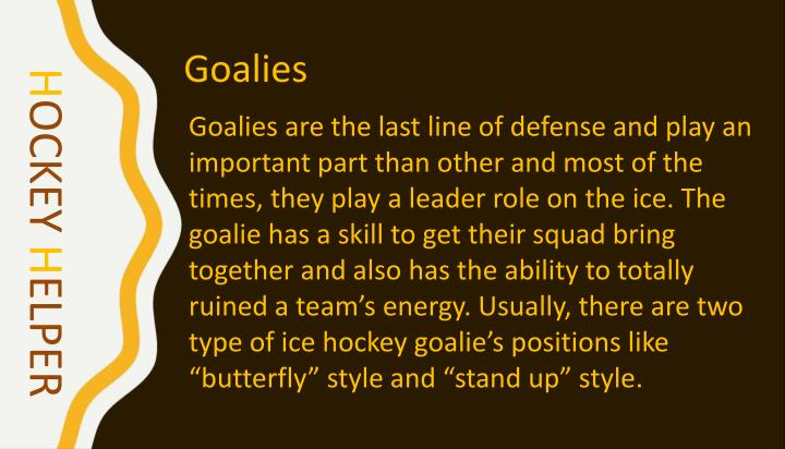 plot summary of goalie Shutout has 369 ratings and 90 reviews isabelle said: shutout is about far more than soccer it's about friendship, family, boys, and believing in yours.