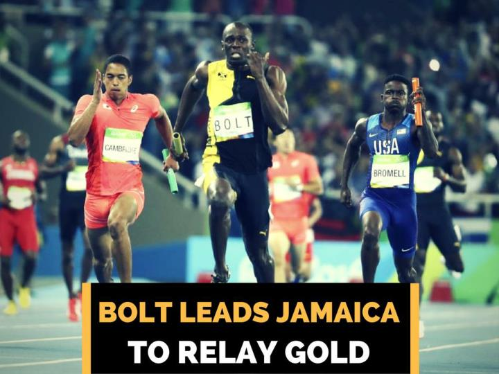 jolt drives jamaica to transfer gold n.