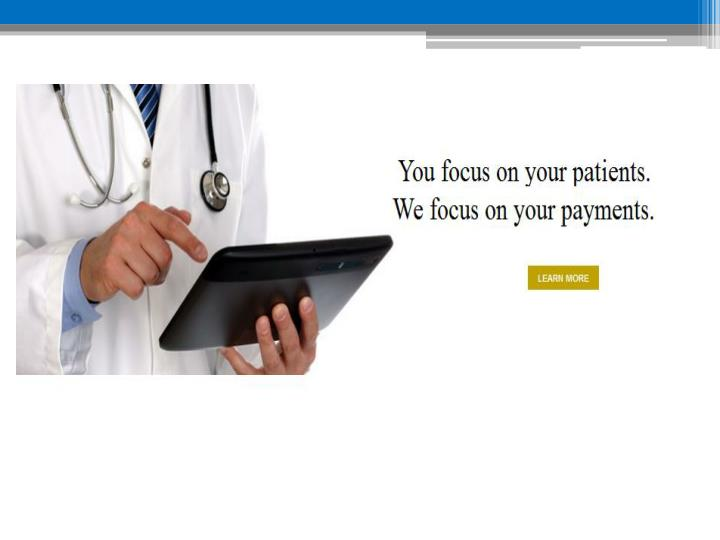 Medical billing and coding services www premiumbilling info