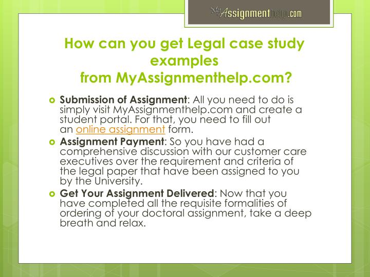 updated assignment orm case study Week 5: team project updates, assignment help anonymous risk management week 3 case study questionsdocxpartners healthcare system.