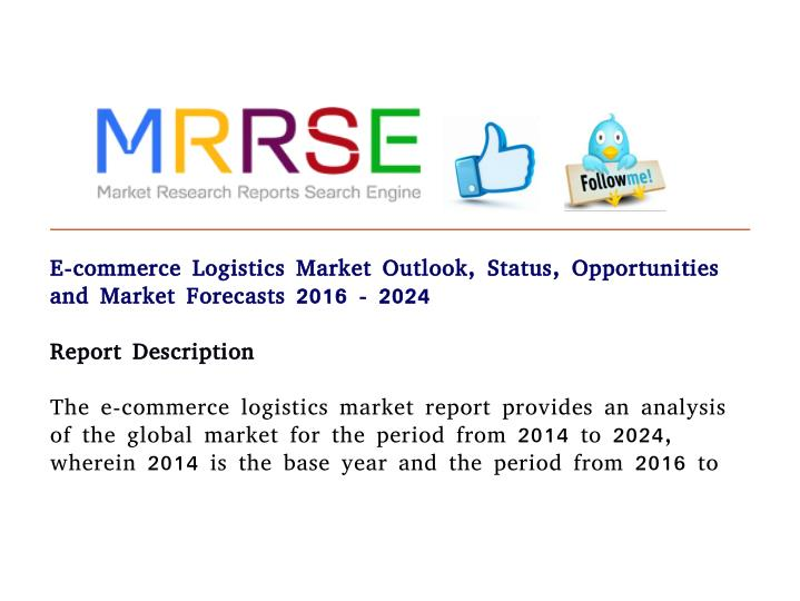 an analysis of the global market consumers Mobile, consumer & connected devices market research global consumer electronics market with our comprehensive analysis on the global smart home market.