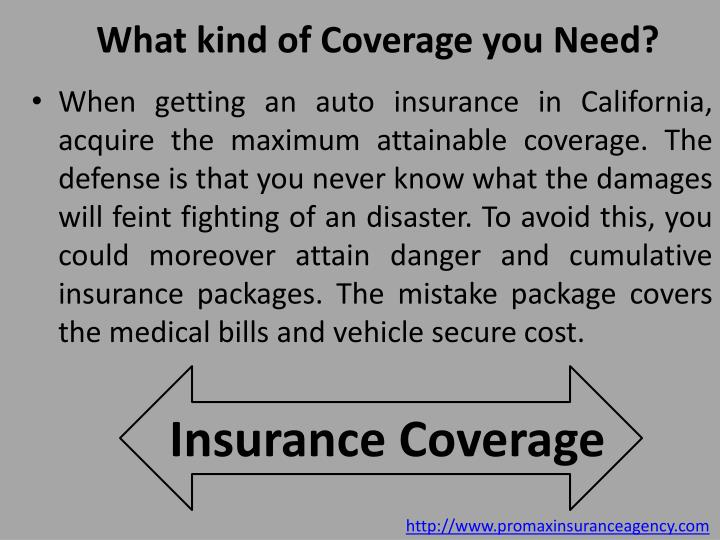 Finding Someone Else S Car Insurance Coverage