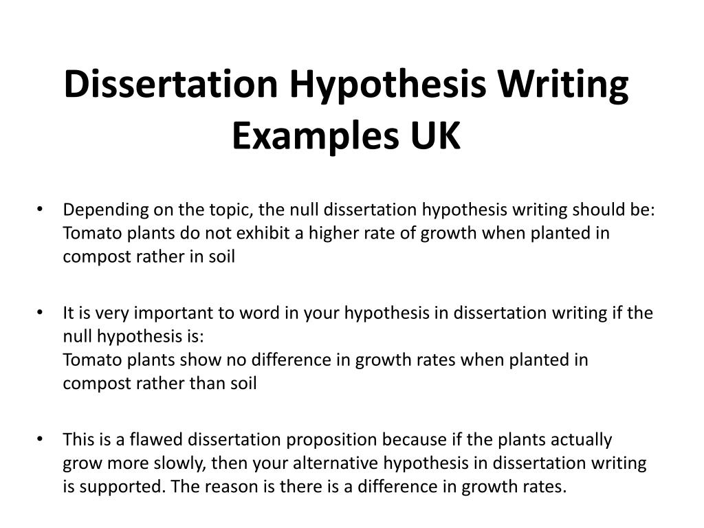 Professional dissertation hypothesis writing sites uk sample financial aid scholarship essays