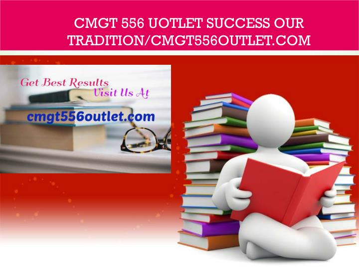 cmgt 556 uotlet success our tradition cmgt556outlet com n.