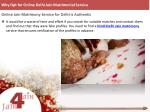 why opt for online delhi jain matrimonial service4