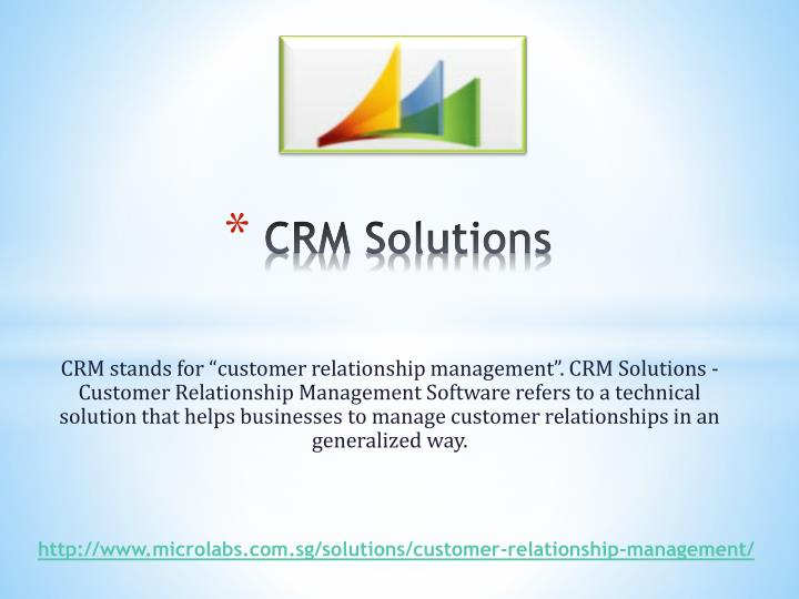 toolwire scenario determining the effect of crm software on business success This is simply not the scenario when the target audience only has a few hundred business buyers read more: 5 popular help desk software products and their key business benefits the main reason for the fewer segments, however, is because the audience's needs or behavior vary less compared with a consumer audience (that is less rational.