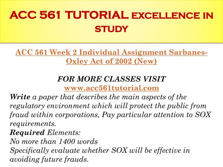 acc561 17 2 Acc 561 entire course (excluding final guide) assignment costing methods paper (exercise 19-17) (2 papers) acc 561 week 5 wileyplus practice quiz acc 561.