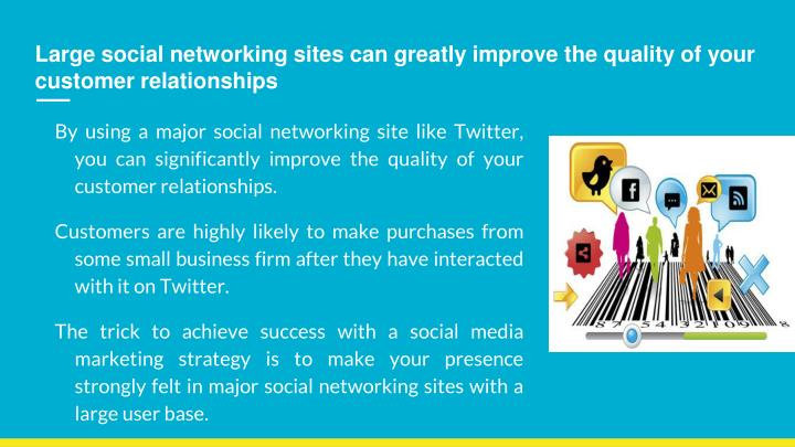question has social networking improved the Executive summary question: how do online social network s drive internal communication and improve employee engagement what are the pros and cons of online social networks in the workplace.