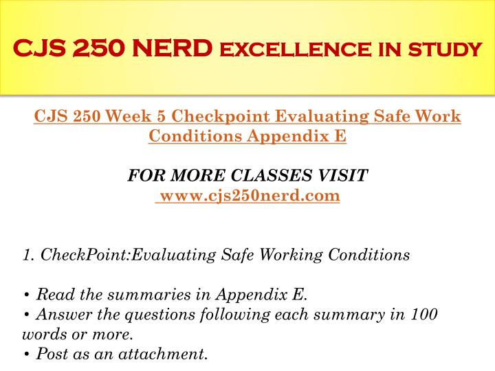 cjs 250 checkpoint floor plan Uop cjs 250 week 5 checkpoint evaluating safe working conditions,uop cjs 250 week 5 checkpoint floor plan,uop cjs 250,cjs 250,uop cjs 250 uop cjs 250 week 5 tutorial.