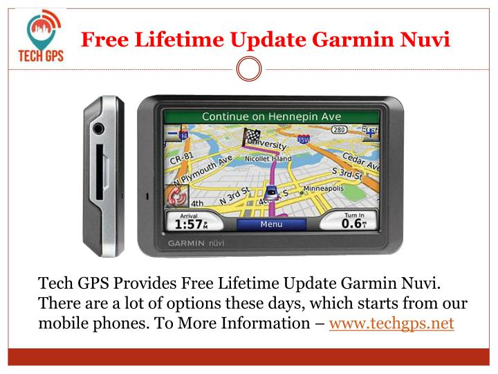 garmin lifetime map updates free with Tomtom Map Update Garmin Map Update Services on 36093359 together with Garmin Zumo 350lm Gps Navigation System For Motorcycles moreover Tomtom Map Update Garmin Map Update Services besides 010 N1211 12 Garmin Nuvi 66lmt 6 Gps Satnav Uk And Full Europe Lifetime Map And Traffic Updates furthermore 1001182908860910002434409.