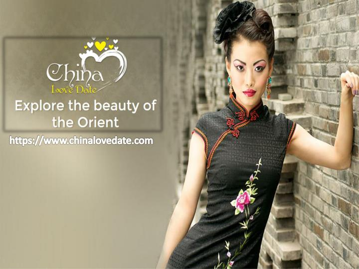 100% free online dating in china grove Zohra dating is a 100% free dating site that offer you the following services: full featured private chat: allows you to have real-time chat with other membersmeet new friends chat is a great way to find new friends or partners, for fun, romance, dating and long term relationships.