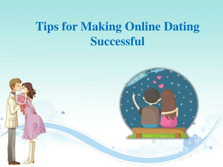 fee dating site