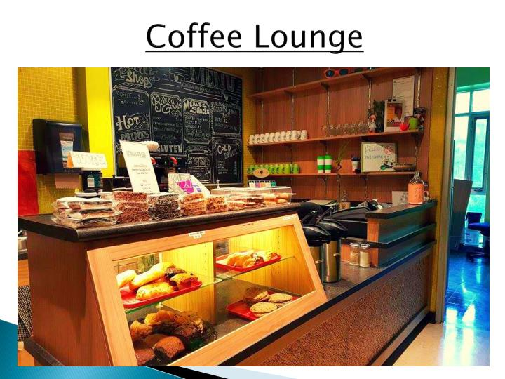 technical aspects in coffee shop The solar shop roaster excels in its superb coffee roasting the single, most important aspect about roasted coffee is freshness coffee-tech engineering.