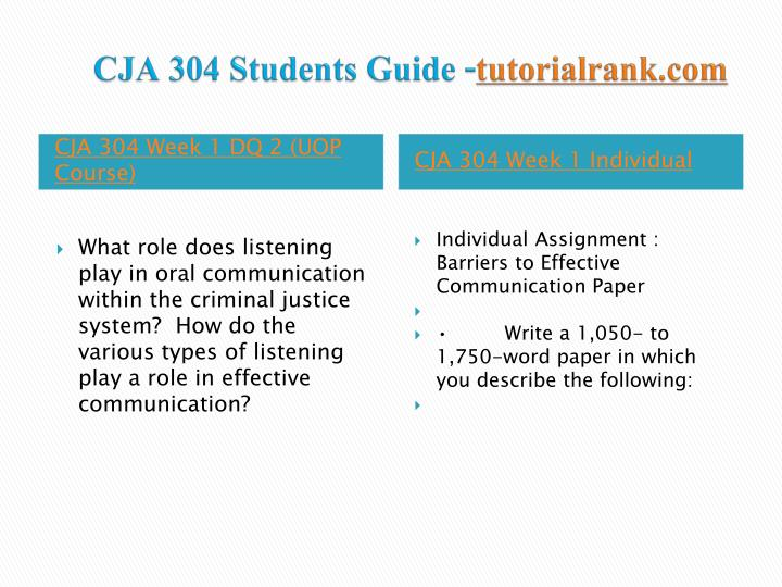 Cja 304 students guide tutorialrank com2