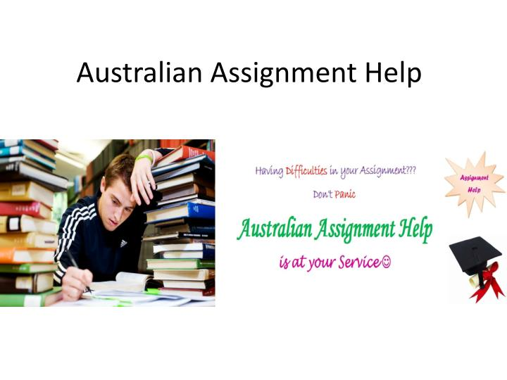 Best writing services in australia