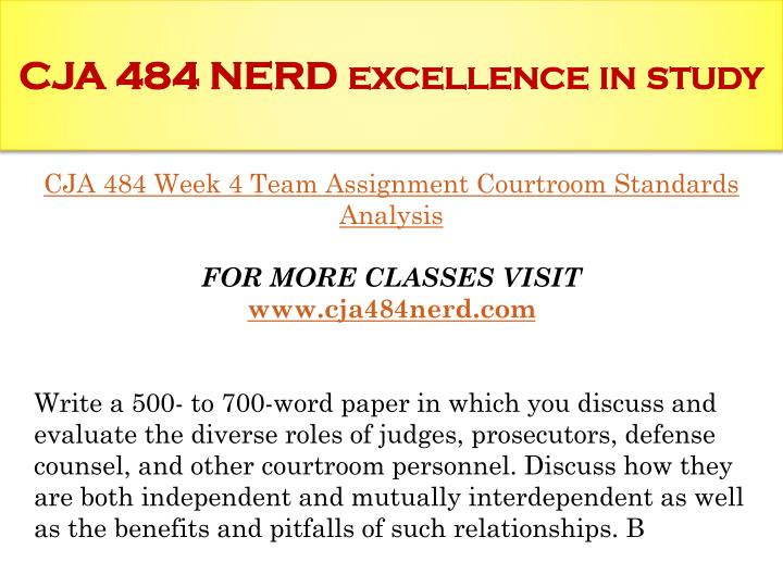 professional standards of courtroom This chapter outlines principles in relation to professional ethics and court etiquette ethical and professional standards and courtroom, all legal.