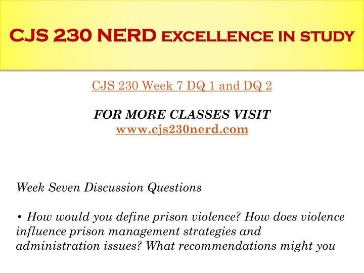 cjs 250 week 9 security plan Cjs 250 week 9 final the security plan click below url to purchase homework .