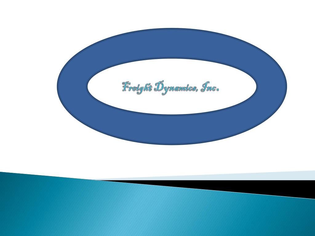 Freight Quote Com | Ppt Free Shipping Freight Quote At Freightdynamics Powerpoint