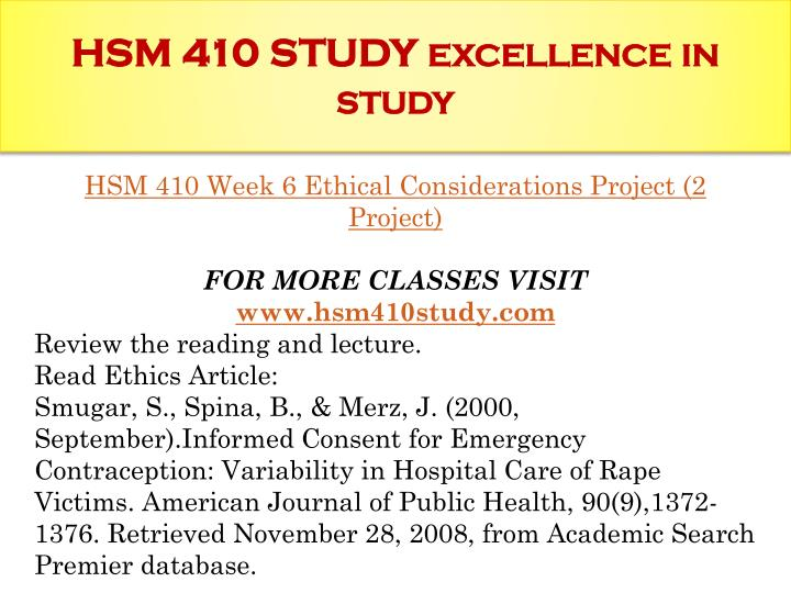 article review wk 6 hsm 544 Week 3 writting assignment 3 pages hsm 541 week 6 dq 1 errors, safety devry university, keller graduate school of management health services.