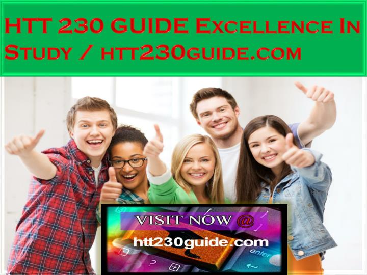 com 537 study guide 920-537 study guide in software keywords 1 pass4sure nortel 920-537 2012 one of the best and most rewarding features of the 920-537 training materials are that they are guaranteed to bring you success in the testing room pass with total confidence and say farewell to the carrier voip media.