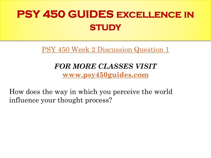 mgt 450 study guide Supporting users have an ad free experience tweet my flashcards my sets collaborative sets study sessions.
