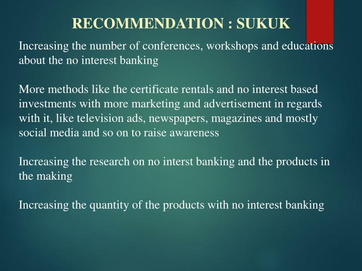 research methodology of islamic banking