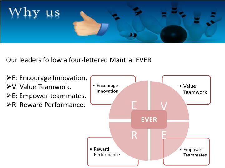 ppt on value adittion idea cellular ltd Ppt on idea cellular 1 mini idea ppt ishita53 idea cellular ltd ibukher19 idea cellular iim lucknow strategy.