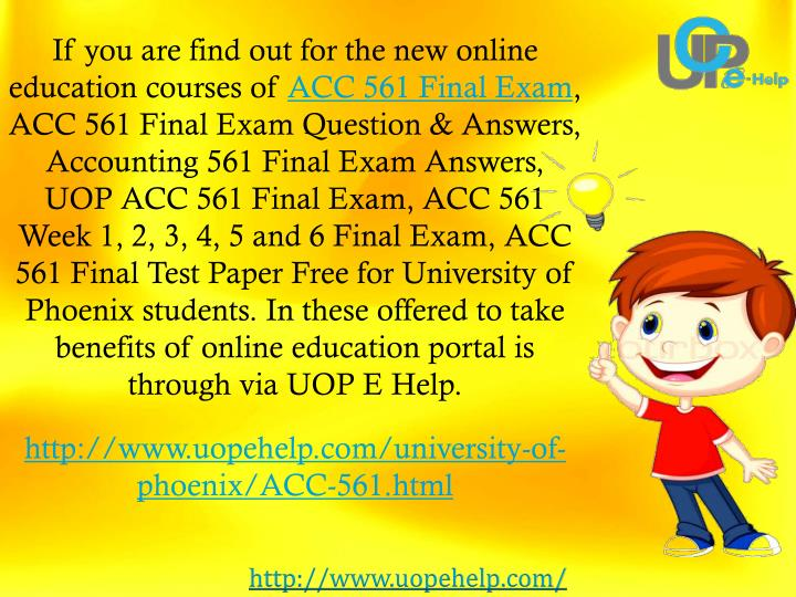 If you are find out for the new online education courses of