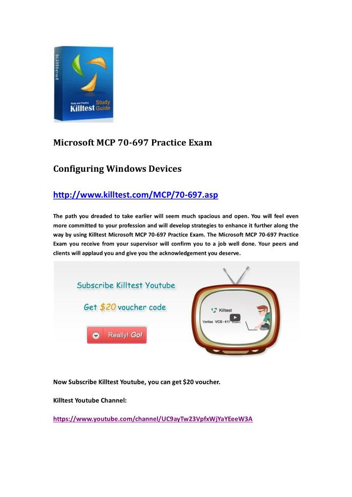 MS Best Practice Material For MB2-711 Exam Q/&A PDF+SIM