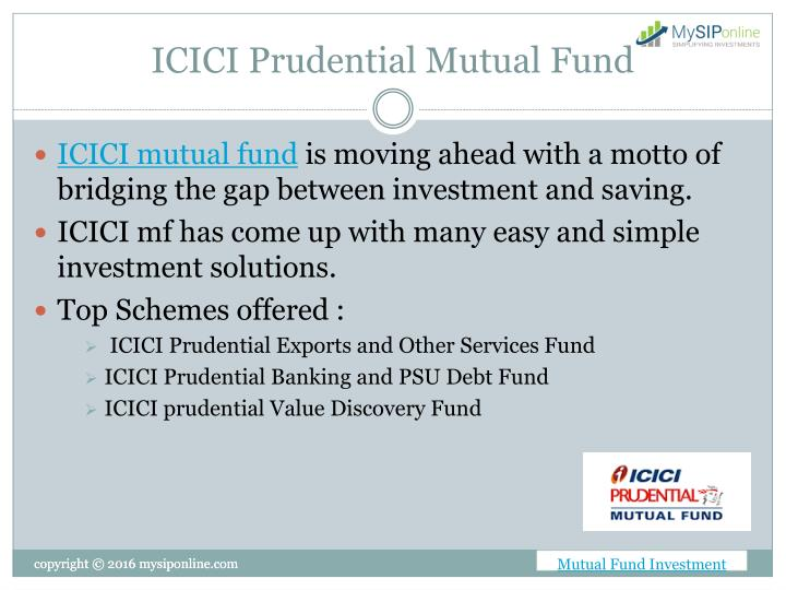 brand image of icici prudential insurance