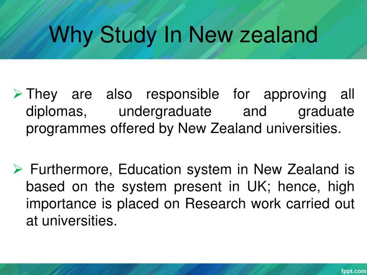 new zealand education system essay I loved the nature and the environment of new zealand perfectly blue  new  zealand's k12 education system consistently ranks amongst the best in the world.