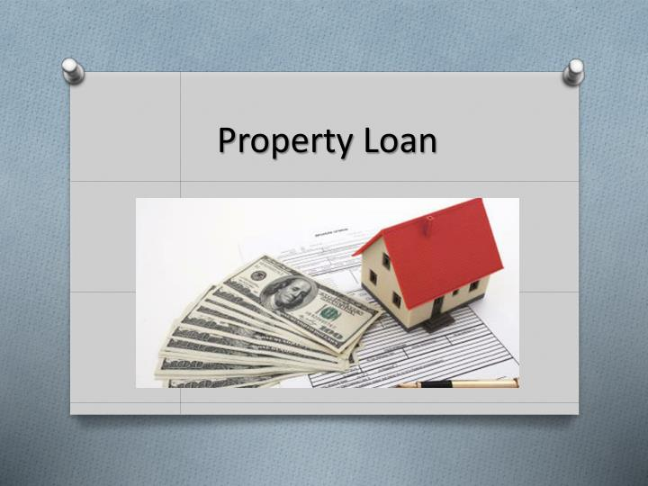 PPT - Home Improvement Loan Interest Rates PowerPoint ...