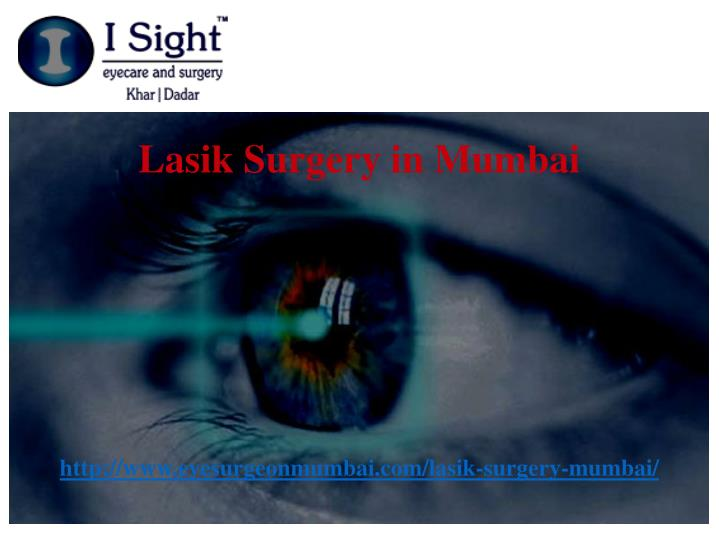d909e63be23 http   www.eyesurgeonmumbai.com lasik-surgery-mumbai Lasik Surgery in Mumbai.  structure of eye