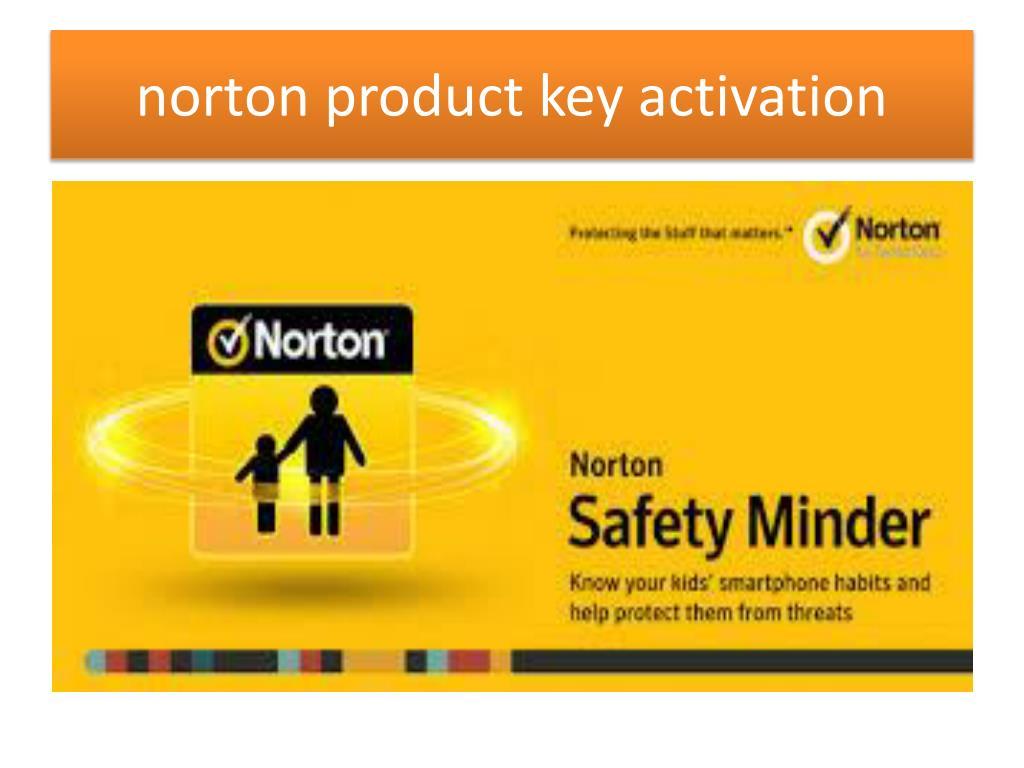 PPT - Norton setup USA 1888-299-4422 product key PowerPoint