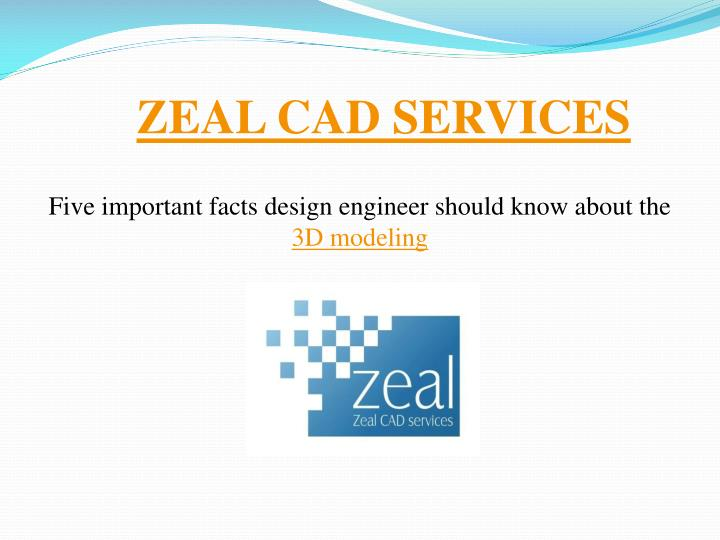 zeal cad services n.