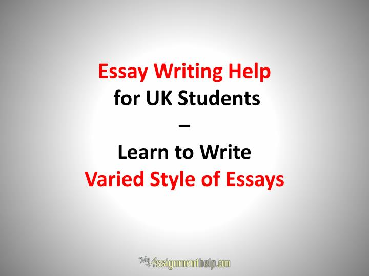 different types of essays for high school students What should high school students do after school read on to learn about different types of afterschool activities you 15 strategies to improve your sat essay.