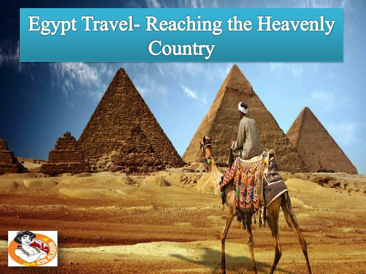 egypt trips get ready for fun and excitement n.
