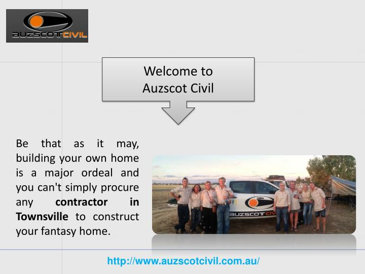 how to become a contractor qld