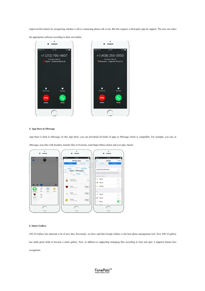 Improved this feature by recognizing whether a call is a harassing phone call or not. But this requi...
