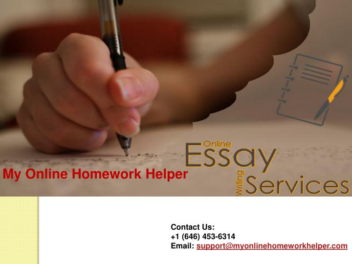 homework help in science Once you are in a dead-end with a task or desperate to find help with homework visit one of these websites and learn from articles, tutorials, science experiments, practice your listening and reading skills and check your knowledge with tests and quizzes in the end.
