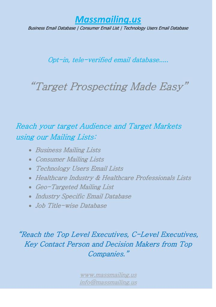 PPT - strategies of healthcare marketing PowerPoint