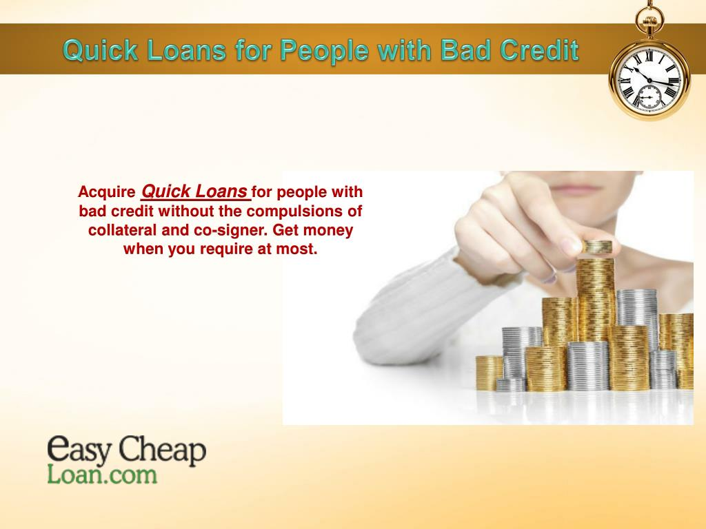 payday loans Fremont