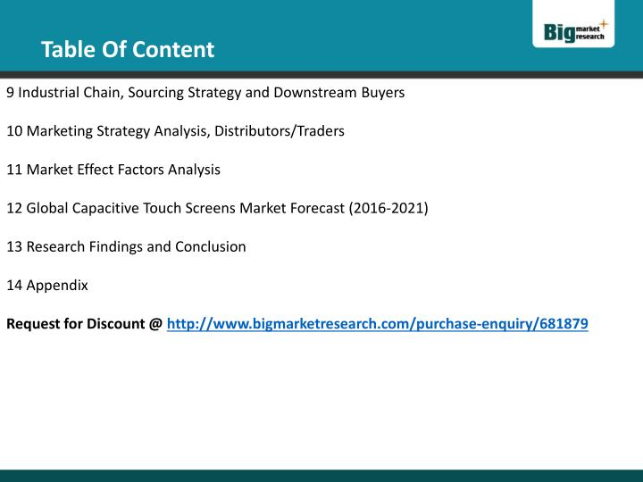 factors affect target market in junkshop Articles and accomplishments.